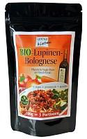 Bio-Lupinen-Bolognese von Gesund & Leben