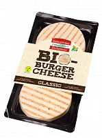 Bio-Burger Cheese