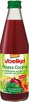 Voelkel Fitness-Cocktail