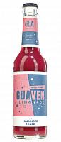 Gua Limo – die neue Bio-Guaven-Fruchtlimonade