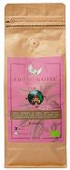 Urwaldkaffee jetzt Bio-zertifiziert