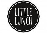 Little Lunch gelingt nationale Listung in der Schweiz
