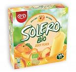 Solero Bio Juicy Peach
