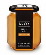 Bone Brox launcht neues Produkt Freilandhuhn und macht die Kraftbrühe sommertauglich