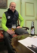 Bestes Pils Deutschlands kommt aus Loifling