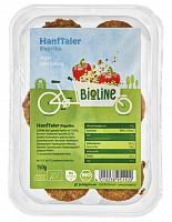 Bio Line Hanftaler Paprika