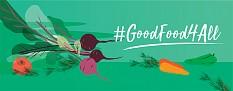 Mitmach-Aktion - IFOAM feiert nachhaltige Erzeuger