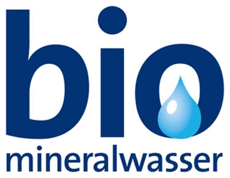 Qualitätsgemeinschaft Bio-Mineralwasser: Vilsa erhält Bio-Mineralwasser-Siegel