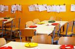 Großküchen energieeffizienter organisieren