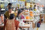 Fairtrade stellt mit Melawear neuen Textilstandard vor