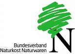 Sortimentsrichtlinien für den Naturkostfachhandel neu aufgelegt