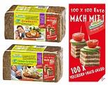 Mestemacher Vollkorn-Snack-Award