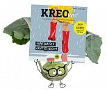 Nachhaltigkeits-Magazin für Kinder