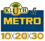 Kluth engagiert sich gegen Food Waste