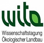 Wissenschaftstagung Ökologischer Landbau 2019