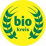 Ein Bio-Verband für alle