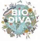 BIODIVA – Messe für den Artenschutz