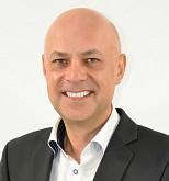 SuperBioMarkt AG erweitert den Vorstand um Albert Hirsch