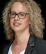 Anne Schumacher übernimmt Ernährungssegment der Koelnmesse