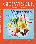 Vegetarische Vielfalt – Genuss ohne Fleisch