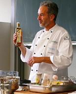 Vegetarische Gourmetküche: Trend nicht verpassen