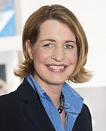 Kerstin Buchholz übernimmt Retail-Marketing bei Fuchs