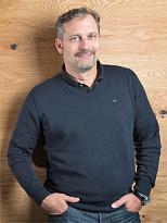 Ralf Hoppe wird neuer Verkaufsleiter bei der Bauck GmbH