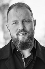 Johannes Kamps-Bender neuer Demeter-Vorstand