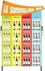 Revolution im Weinregal: Mit neuem Konzept beim Kunden punkten