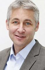 Jan Plagge zum Präsidenten der IFOAM EU gewählt