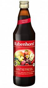 Rabenhorst Antistress mit Vitamin C