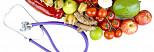Mehr als Bio-Obst und -Gemüse