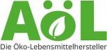 AöL-PM zum Koalitionsvertrag: Öko-Hersteller plädieren für Vollwerternährung