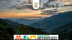 GEPA fordert Klimagerechtigkeit
