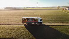 Bio-Großhändler Ökoring kooperiert mit DEHOGA Bayern e.V.