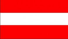 Österreich: Supermarktkäufe zu elf Prozent Bio