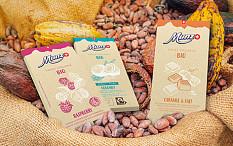 Munz Swiss Organic – Maestrani's Weg zur nachhaltigen Schokolade