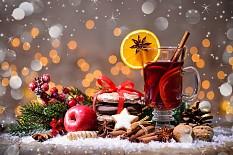 Weihnachtssortimente: Alle Jahre wieder ein Renner