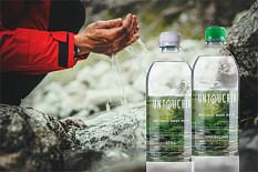 Weitere Quelle für Bio-Mineralwasser anerkannt