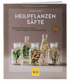 Schoenenberger® Heilpflanzensäfte