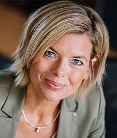 Julia Klöckner will Pestizide im Ökolandbau erlauben