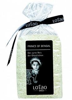 Prince of Bengal