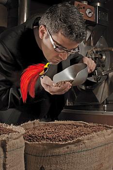 Bio und Fairtrade