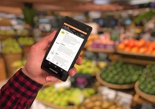 Wertewandel bringt Bonus-App für Nachhaltigkeit auf den Markt