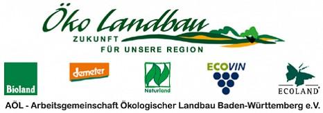 Grün-schwarze Landwirtschaftspolitik in Baden-Württemberg