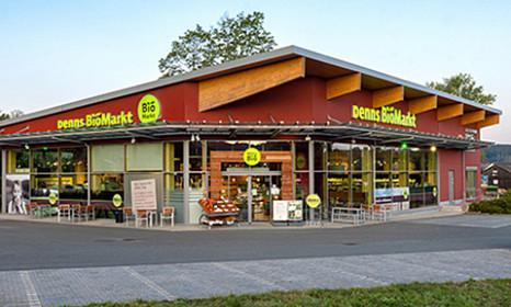 Neuer BioMarkt Verbund soll Naturkostfachhandel stärken