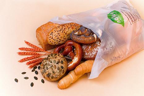 NaKu Sackerl fallen nicht unter Kunststoffverbot