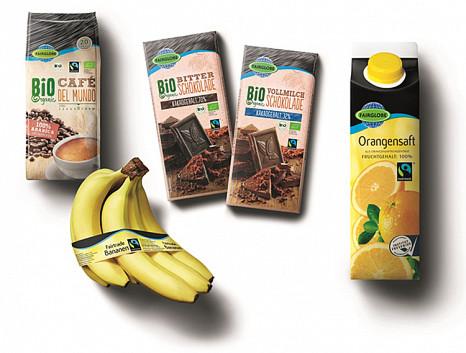 Bolivien-Projekt von Lidl und Fairtrade Deutschland erfolgreich