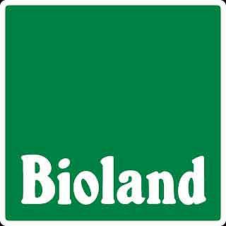 Online-Biolandwoche 2021