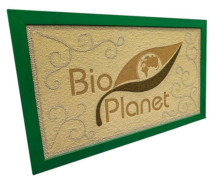 Bio-Großhandel in Polen
